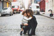 子供のことを10倍愛せるようになるには〇〇との関係を改善せよ!