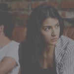 なぜ夫は妻をバカにするのか?夫を変えるための4つの方法とは?