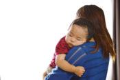 【育児家事疲れ】主婦の睡眠不足はいつまで続くの?にお答えします!